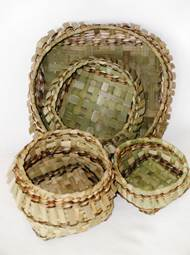 cat tail baskets (190x255)