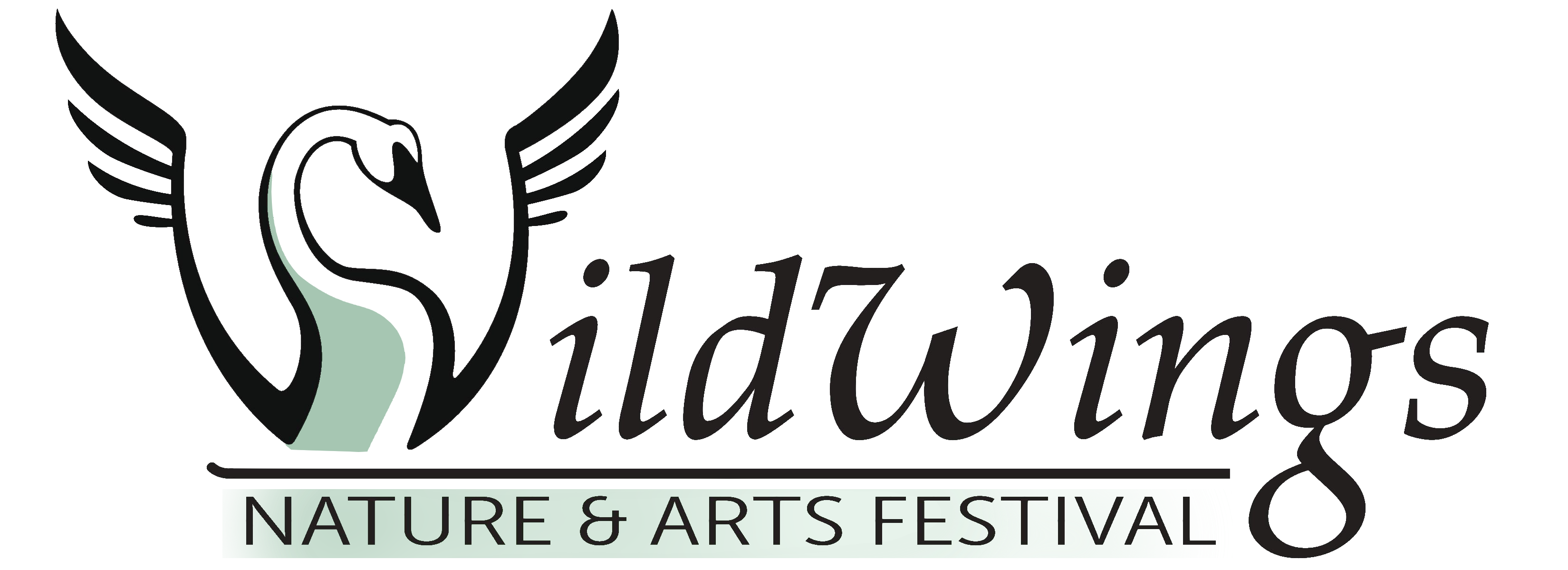 WildWings Nature & Arts Festival
