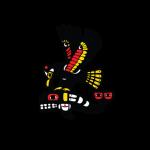 New-Cowichan-Emblem-Vector-Color-Final-Draft2-1000px-Camel